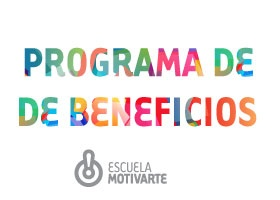 PROGRAMA DE BENEFICIOS